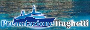 Prenotazione Trghetti Elba